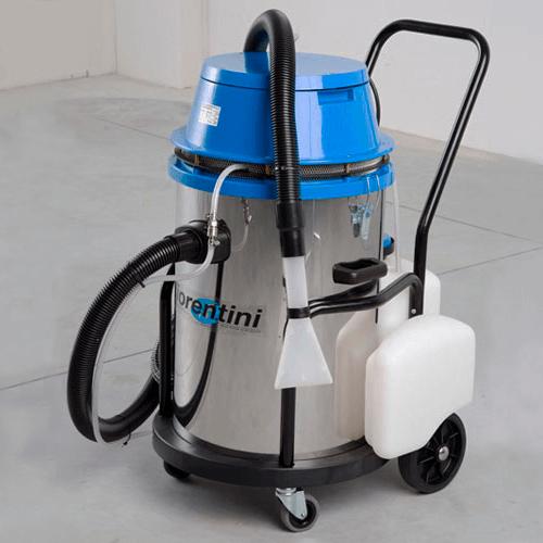 Ковровый пылесос MAL 450